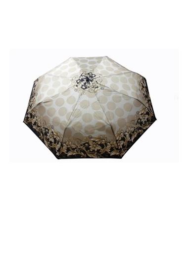 Zeus&Co Şemsiye Bej